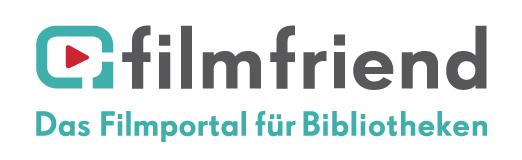 {#logo-filmfriend-wei-er-hintergrund}